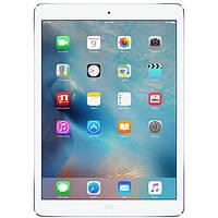 Замена сенсорного стекла на  iPad air белый,черный