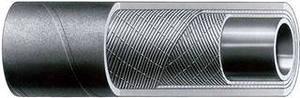 Рукава для автомобильных радиаторов и систем обогрева ISI L/L Sel (США)