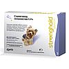 Капли Pfizer Stronghold антипаразитарные комплексные для собак 2,6-5 кг