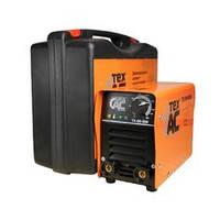 Сварка инверторная ТехАС  ММА 250К(чемодан) ТА-00-005К