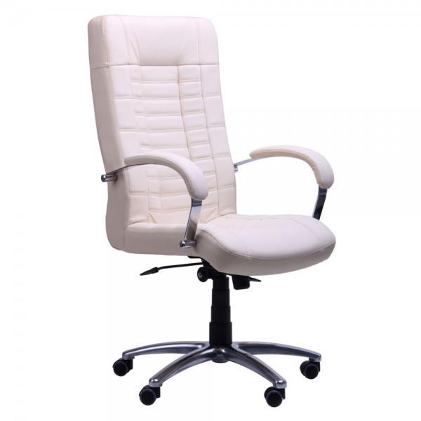 Кресло офисное Парис, механизм TILT, TM AMF