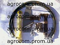 Комплект переоборудования рулевого управления ЮМЗ-6 с насосом дозатором.