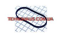 Прокладка головки цилиндра (резина) 178F/186F