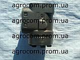 Комплект переоборудования рулевого управления ЮМЗ-6, Д-65 насосом дозатором., фото 3