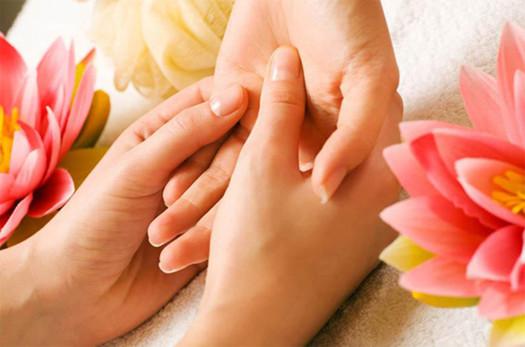 10 способов укрепить ногти 👍💅