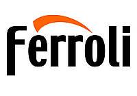 Запчасти к газовым котлам Ferroli