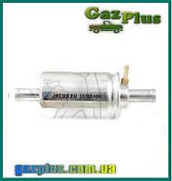 Фильтр летучей фазы ГБО Czaja FLK 12мм. с разъемом давления газа