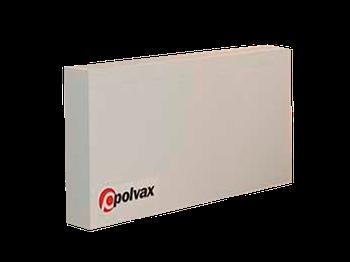 Конвектор настенный POLVAX W.KEM. 95.450., 1000 (мм)