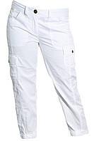 Брюки Tommy Hilfiger, Classic White, фото 1