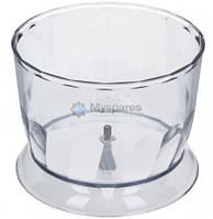 Чаша для измельчения для блендера BRAUN 500ml BR67050142