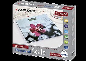 Весы Aurora-4306