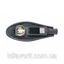 Уличный светильник EH-LSTR-3050  50W