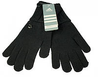 Перчатки спортивные W Ess Gloves O05793 адидас
