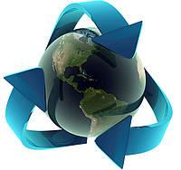 Утилизация тары, загрязненной пестицидами