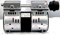 Компрессорный блок Dolphin DZW550