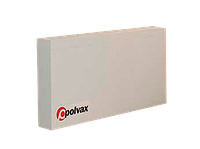 Конвектор настенный POLVAX W.KE. 95.350., 2500 (мм)