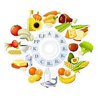 Какие выбрать витамины для женщин на зиму? Eve от Now Foods!