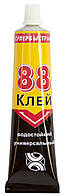 Клей 88 Химик 100 мл (туба) (52247)