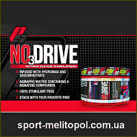 Pro Supps NO3 Drive Powder 144 g