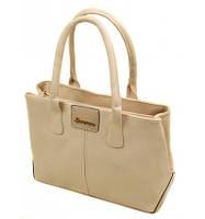Модная женская сумка осень зима