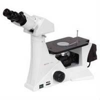 MC 300X MET Invert - Металлографический инвертированный микроскоп