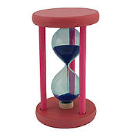 Песочные часы (10см)  NCB-4288