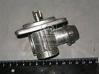ПТ-3802010 А-50 Привод тахоспидометра Д-242, 1800 об/мин (пр-во БЗА)