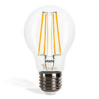 LED лампа 8W  1055 люмен