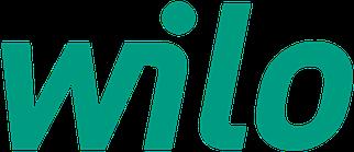 Свердловинні насоси Wilo (Вило) Німеччина