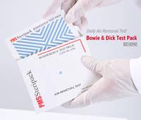 Тест-пакет Боуи-Дика PMS Steripack