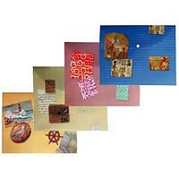 Папки конверт, фото 1