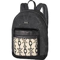 Рюкзак женский Dakine Darby 25L (бесплатная доставка)