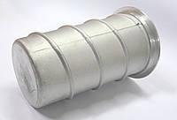 Теплообмінник д.1138