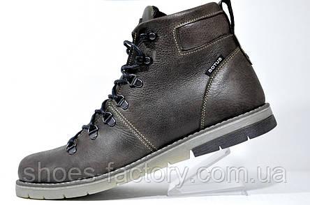 Зимние ботинки Ботус мужские, фото 2