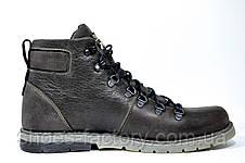 Зимние ботинки Ботус мужские, фото 3