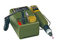 Фрезер для маникюра Proxxon 2 Micromot 50 с сетевым адаптером Micromot NG 2/E
