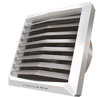 Тепловентилятор водянойVolcano VR3 (двигатель EC)