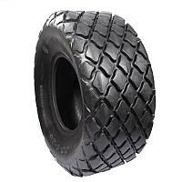 23.1 - 26 12PR внедорожная шина ADDO на дорожный Каток, Грейдер и спец технику