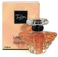 Женская парфюмерная вода Lancome Tresor (Ланком Трезор) AAT