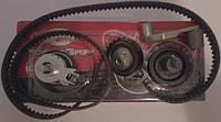 Комплект ГРМ Фабия/Поло 1,4 16V. Купить комплект ремня ГРМ Фабия в Киеве, фото 1