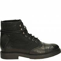 Женские ботинки Venezia  2209, фото 1
