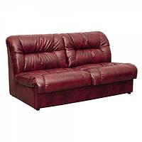 Офисный диван Визит двухместный модуль
