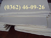 Техпластина пищевая 12мм 700х700мм