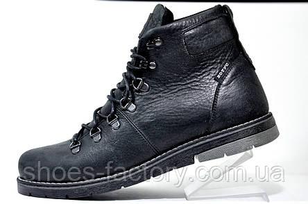 Ботинки мужские Ботус зимние, фото 2