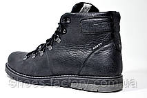 Ботинки мужские Ботус зимние, фото 3