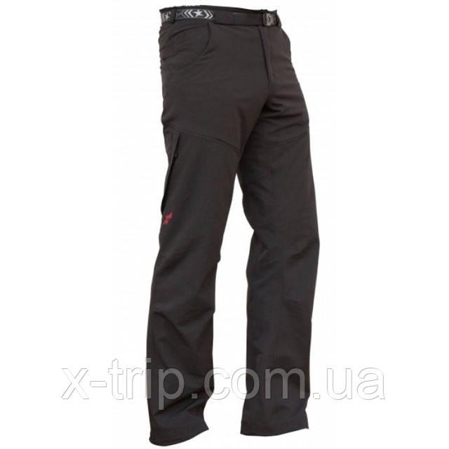 Штаны Warmpeace Torg Pants