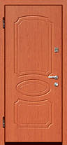 Бронированные двери Киев, фото 2