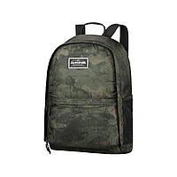 Рюкзак Dakine Stashable 20L (бесплатная доставка)