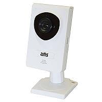 IP-видеокамера AI-123 для системы видеонаблюдения