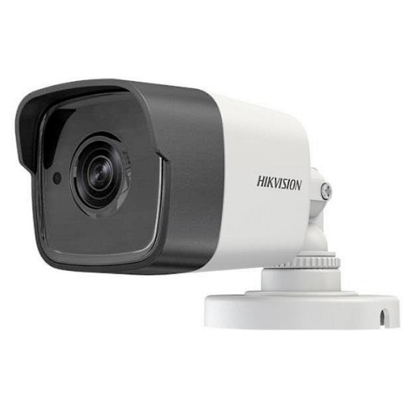Turbo HD видеокамера DS-2CE16D7T-IT